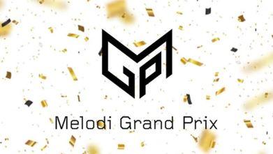 MGP-2020-jubileum