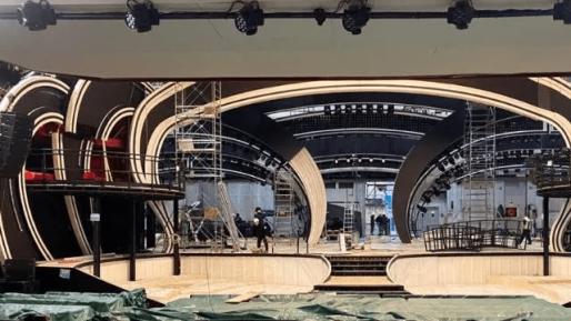 Scenografia-Sanremo-2020.png