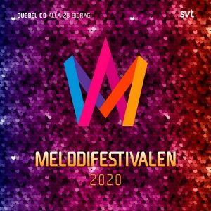 Sweden-2020-Melodifestivalen-Eurovision-Playlist-300x300-1