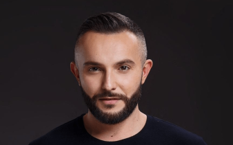 Vasil-Garvanliev