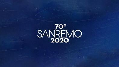1600x900_1580725229947_2020.02.02 - logo Sanremo aggiornato