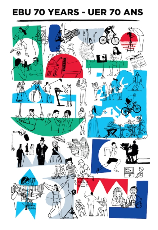 70th anniversary artwork_720