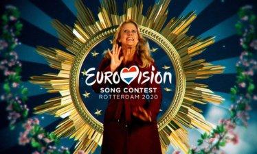 Germany-Eurovision-2020