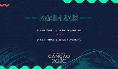 img-artigo_semifinais_geral-860x507