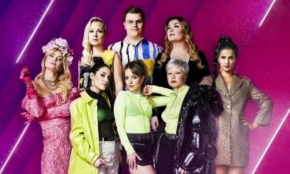 UMK20-Yle-Mona-Salminen-Eurovision
