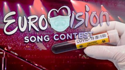 Eurovision-2020-coronavirus-123-1030x580