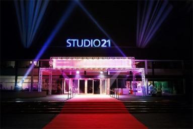 studio-21-hilversum-1024x682