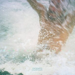 DIODATO_Cover_Unaltraestate_Paolo-De-Francesco-1024x1024